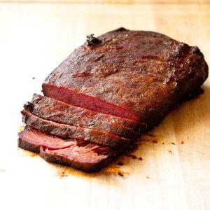 You want beef? ehn?